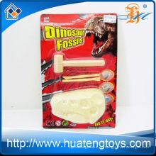 2014 neue fossile Aushub Kits Spielzeug H94865