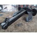 Casting Stockless Marine Anker / Pool Anker / Baldd Anker / Delta Anker / Folding Acnhor