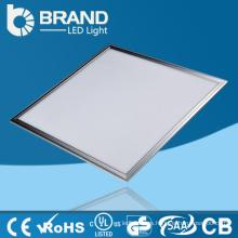 Proveedor de China caliente venta caliente blanco panel de luz de alto brillo