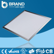 new design factory supplier energy saving hot sale ningbo led panel light