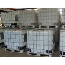 Hexamethyldisioxane CAS: 107-46-0hmdso