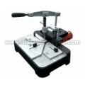 Corner Assembling Machine