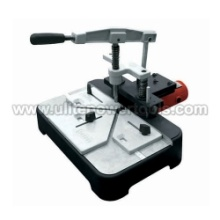 Corner Assembling Machine