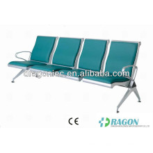 DW-MC214 Waiting Chairs hospital waiting chairs for salon for hot sale