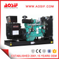 Generador de 360kw 450kVA 50Hz CUMMINS