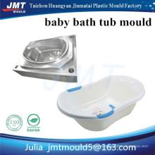 хорошее качество прессформа ушата ванны младенца