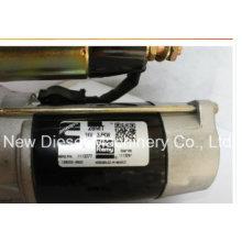 Дизельный двигатель высокого качества Nt855 Стартер 3022694