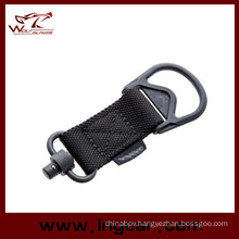 Tactical Airsoft Qd Type Straps Buckle