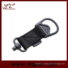 Тип Qd тактическая Airsoft пряжки ремни
