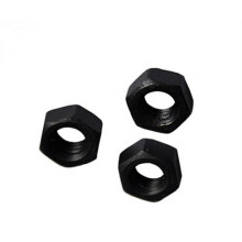 Hexagon Head Nuts for Industry (DIN934/DIN6915/A194/A563)