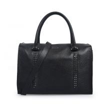 Итальянская кожаная сумка для фотокамеры унисекс дорожная сумка