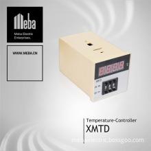 Meba Xmtd Digital Temperature Controller