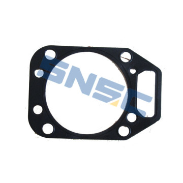 Weichai WP12 Parts 13026701 Joint de culasse SNSC
