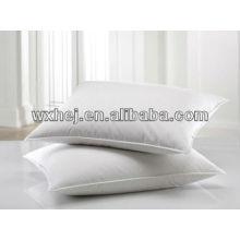 unique home decorative cheap bed inside pillow