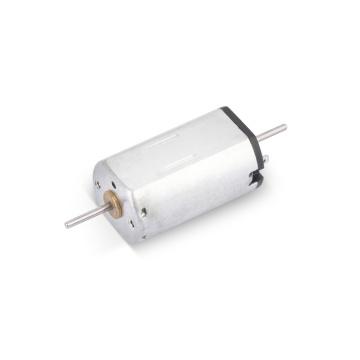 3.5v Dc Mini Vibration Dc Motor Adult Toy Motor for Massage