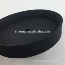 China fornecedor selo da haste de pistão, selos do cilindro de vedação de óleo