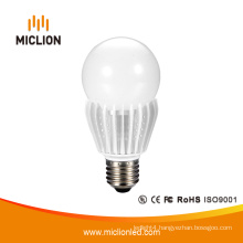 New 10W E27 LED Light with Ce