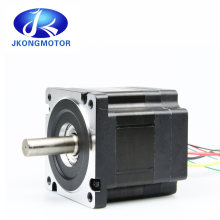 86BLDC Motor Used for Barbecue Machine with Double Shaft Popular in Turkey