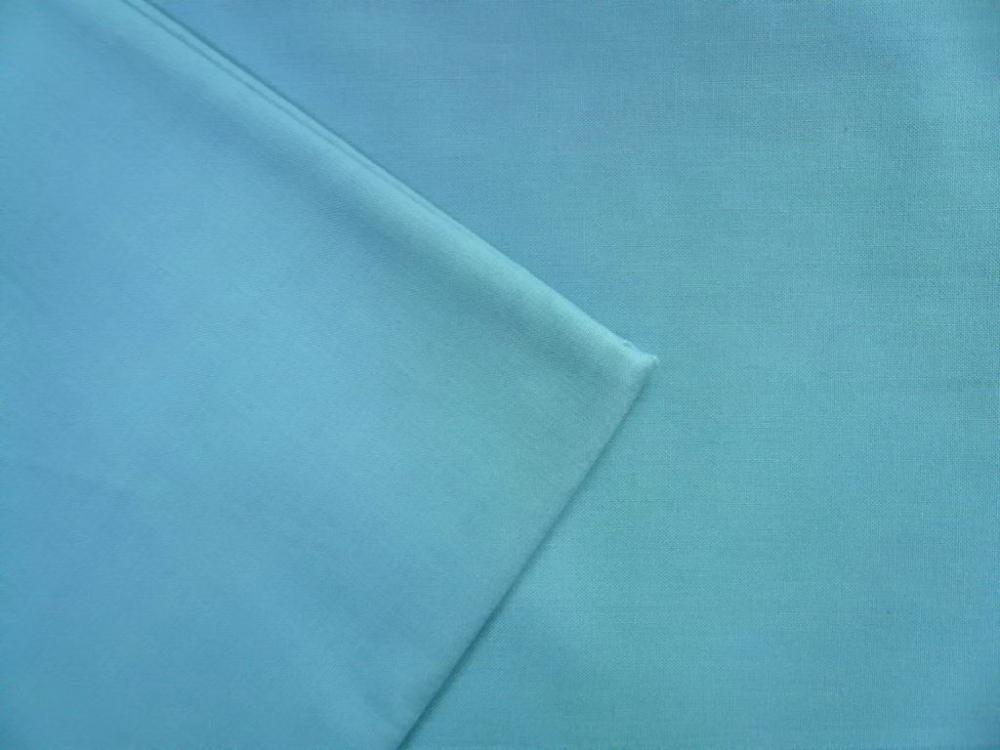 100 Combed Cotton Sheeting Fabric 150gsm