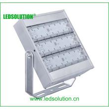 Luz de inundación interior al aire libre de 120W LED