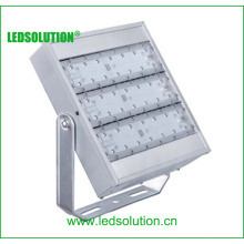 Luz de inundação interna exterior do diodo emissor de luz 120W