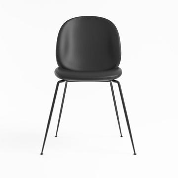 GamFratesi Beetle Dining Chair dla Gubi