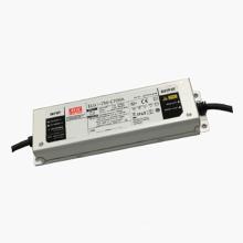 ELGT-150-C1400 Mean Well 150W modo actual constante llevó el conductor