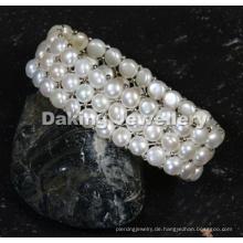 Perlenarmband (BP5)