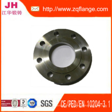 Forging Flange From China