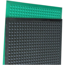 One of Hottest for Rubber Floor Mat Foam Safety Rubber Mat export to Cyprus Manufacturer