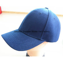 Cheap Custom No Logo Sport Baseball Cap