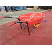Carrinho de mão de roda (WB6009)