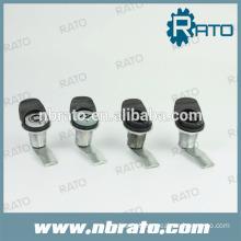 RC-196 Thumb Turn Cam locks