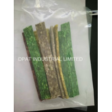 China Factory Supply Food Pet