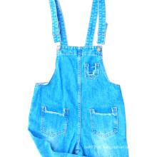 Calças de cinto Fardos de roupas usadas