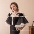 Der Frühling Herbst Damen Kleid plus Größe ärmellos Milch Seide Maxi Abendkleider für dicke Frauen