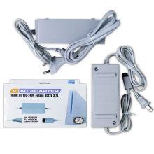 Netzteil für Nintendo Wii-Spielekonsole