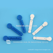 blood lancet made in China