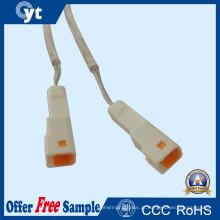 Chicote de fios do cabo do cabo do luminoso do painel do diodo emissor de luz