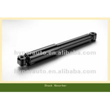 auto parts bushing suspension systems shock absorber parts