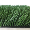 High quality wedding decoration sets synthetic turf