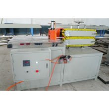 Pvc Soft And Hard Co-extrusion Production Line For Door Sealing Strip