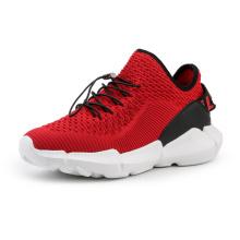 Высококачественная мужская повседневная спортивная обувь для бега