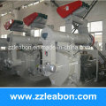 Europe Popular Rice Straw Soft/Hard Wood Pelleting Machines