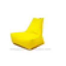 Hot sell bean bag sofa cover étui résistant à l'eau sac chaise
