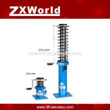 Elevador tampão de óleo / elevador dispositivos de segurança / tampão de elevador