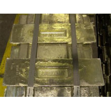 Tin ingot for sale