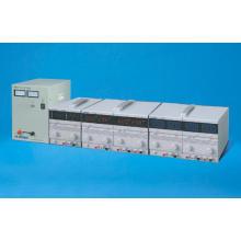 HB17 *** стабилизированный источник питания постоянного тока серии S
