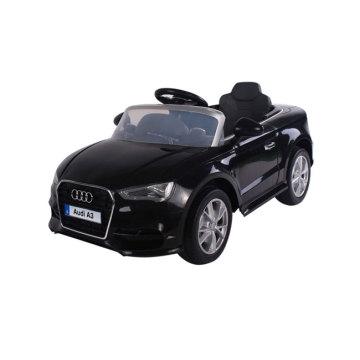 Разрешение 2.4 ГГц Электрический RC ездить на автомобилях для детей