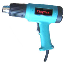 Hot air gun portable mini heat gun
